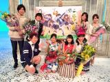 http://stat.ameba.jp/user_images/20160330/02/iris-official-blog/d9/a8/j/o0480036013605759533.jpg